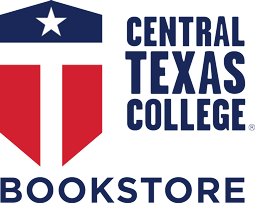 CTC Bookstore logo