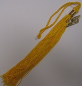 Tassel And Date Drop