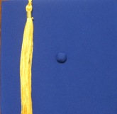 Cap And Tassel Only