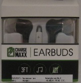 EARBUDS 3'